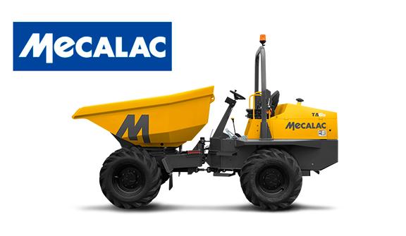 PRODUCTOS MECALAC